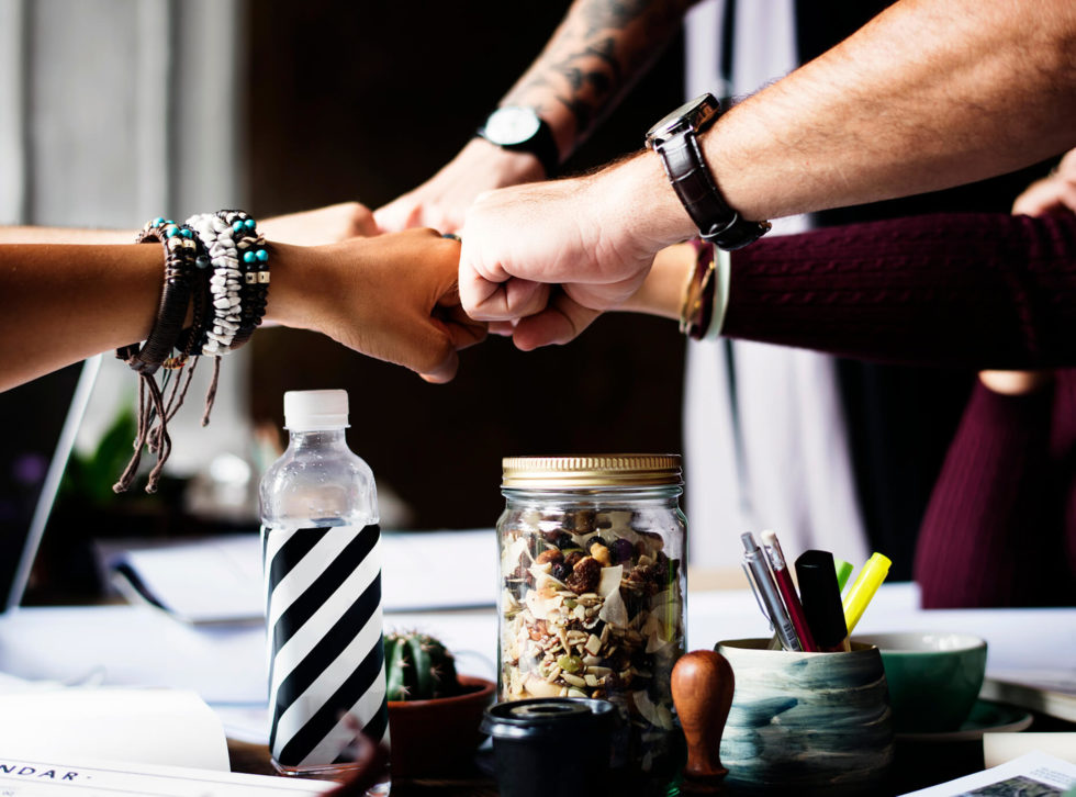 Leaders, how ready are you for the agile workforce
