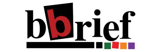 bbrief-logo-footer