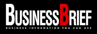 business-brief-logo - print