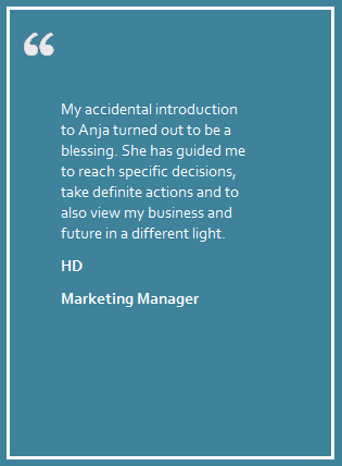 HD Marketing Manager 001